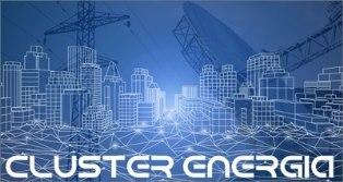 ENERGIA: AL VIA IL CLUSTER NAZIONALE CON 72 SOCI E 2 MILIONI DI EURO PER SMART GRID E SOLARE A CONCENTRAZIONE
