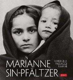 SARDEGNA. PAESAGGI UMANI: LE FOTO DI MARIANNE SIN-PFÄLTZER ALL'IIC DI COLONIA