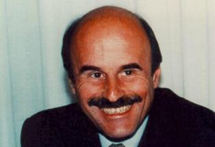 RICORDANDO MASSIMO D'ANTONA: MATTARELLA DOMANI ALLA SAPIENZA