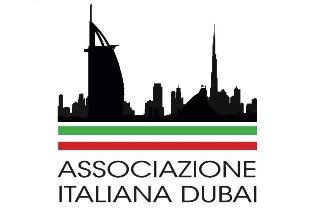 """L'ITALIAN SOCIAL CLUB - ASSOCIAZIONE ITALIANA DUBAI"""" ALLA RICERCA DI COLLABORATORI"""