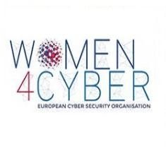 WOMEN4CYBER: IL PROGRAMMA DELLA COMMISSIONE UE PER INDIVIDUARE I BUG NEI SOFTWARE USATI DALLE ISTITUZIONI EUROPEE