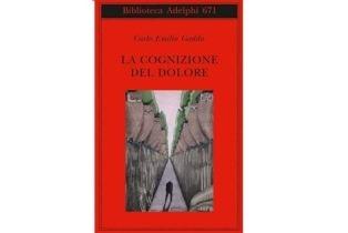 """EDITING GADDA"": PAOLA ITALIA A LUBIANA CON L'IIC"