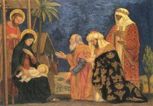 RAI ITALIA: IL SIGNIFICATO DELL'EPIFANIA NELLA PUNTATA DI DOMANI DI CRISTIANITÀ