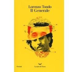 IL GENERALE: LA STORIA DI MEHDANIE BEHRE NEL LIBRO DI LORENZO TONDO