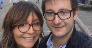 """DOCENTE UNIVERSITARIO A GUADALAJARA: """"ARRIVARE QUI È STATA LA PIÙ GRANDE FORTUNA CHE POTESSI AVERE"""" - di Paolo Frosina"""
