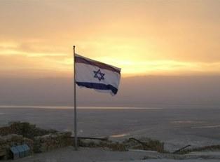 ISRAELE E AGROALIMENTARE: LA RICERCA CHE DIVIENE SUCCESSO – di Domenico Letizia