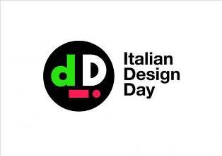 ITALIAN DESIGN DAY: DOMANI A MILANO LA PRESENTAZIONE CON BONISOLI E DE LUCA