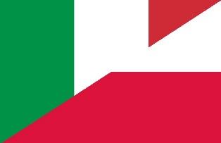 CORSO DI POLACCO PER ITALIANI ALL