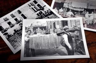 IL FATTORE UMANO: UN DOCUMENTARIO PER RACCONTARE LE ECCELLENZE DEL LAVORO ITALIANE