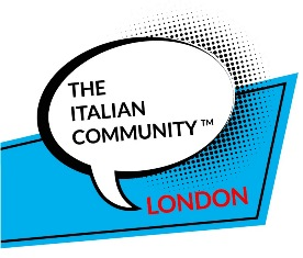 "REPUBBLICA LONDRA: ""THE ITALIAN COMMUNITY LONDON"" TRA I PARTNER DEL PROGETTO"