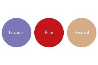 LUCANIA FILM FESTIVAL: IN ARRIVO 39 TITOLI DA TUTTO IL MONDO