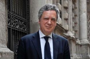 """FESTIVAL """"GIUTIZIA E CINEMA"""": NANDO DALLA CHIESA A LIONE"""