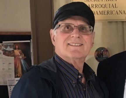 ITALIANI IN CILE: È MORTO PADRE GIUSEPPE TOMMASI