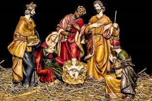 RAI ITALIA: DOMANI LA NUOVA PUNTATA DI CRISTIANITÀ