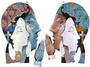 """A """"LA SAPIENZA"""" DI ROMA NASCE LA CATTEDRA DEDICATA AL DIALOGO TRE LE RELIGIONI E LA PACIFICA CONVIVENZA"""