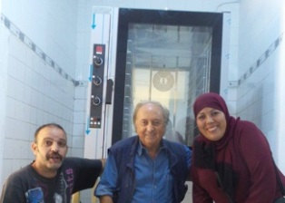 LA RISCOPERTA DEL GRANO ANTICO SARACENO IN TUNISIA – di Domenico Letizia