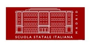 SCUOLE ITALIANE DI MADRID: PROROGATO IL TERMINE PER LE CANDIDATURE DEL PERSONALE DOCENTE