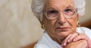 RAZZA E ISTRUZIONE: ALL'UNIVERSITÀ BICOCCA LA LECTIO MAGISTRALIS DI LILIANA SEGRE