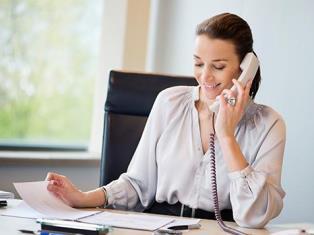 SERVIZIO TELEFONICO DI INFORMAZIONE: NUOVI ORARI AL CONSOLATO DI LUGANO