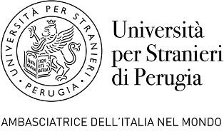 DALL'UNIVERSITÀ DI PERUGIA UN BANDO PER LO SCAMBIO DI GIOVANI TRA ITALIA E TUNISIA