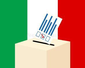 ELEZIONI IN VISTA NELLE COMUNITÀ ITALIANE IN CROAZIA